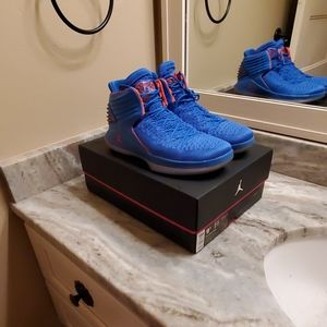 Jordan Shoes - Buy now‼️AIR JORDAN 32